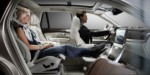 foto: Volvo_XC90_Excellence_Lounge_Console mesa 3 TV [1280x768].jpg